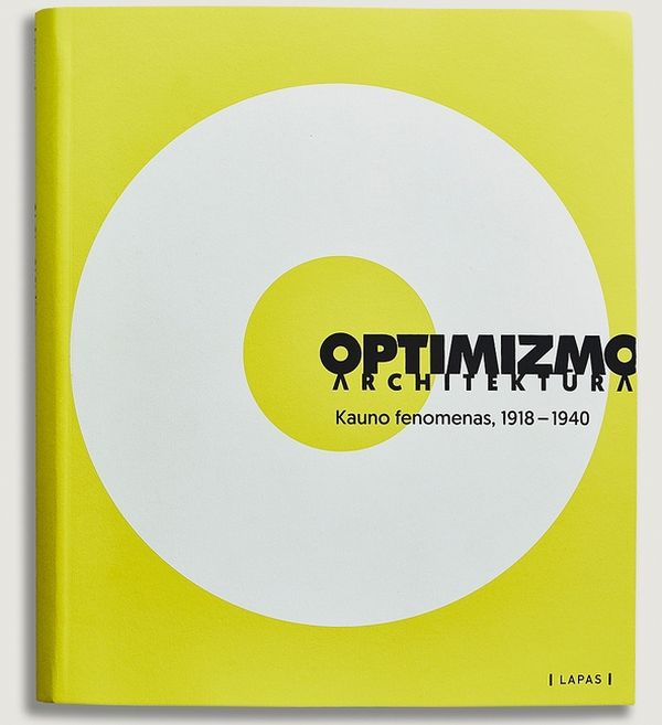optimi_kn_181200_e01_xxx