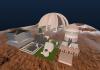 Architektūra Marsui