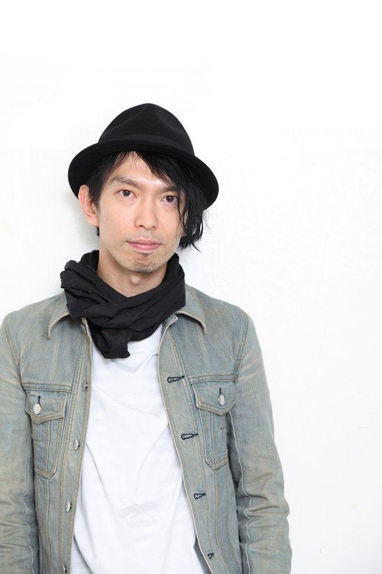 "Junya Ishigami, foto: ""Junya Ishigami + Associates""."