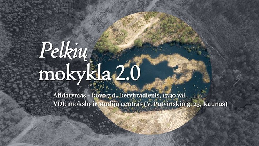 pelk_pl_190200_e01_xxx