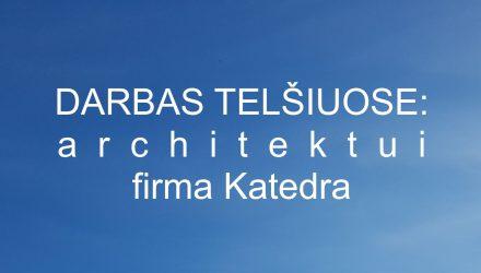 19-04-18-3_katedra-d-sk