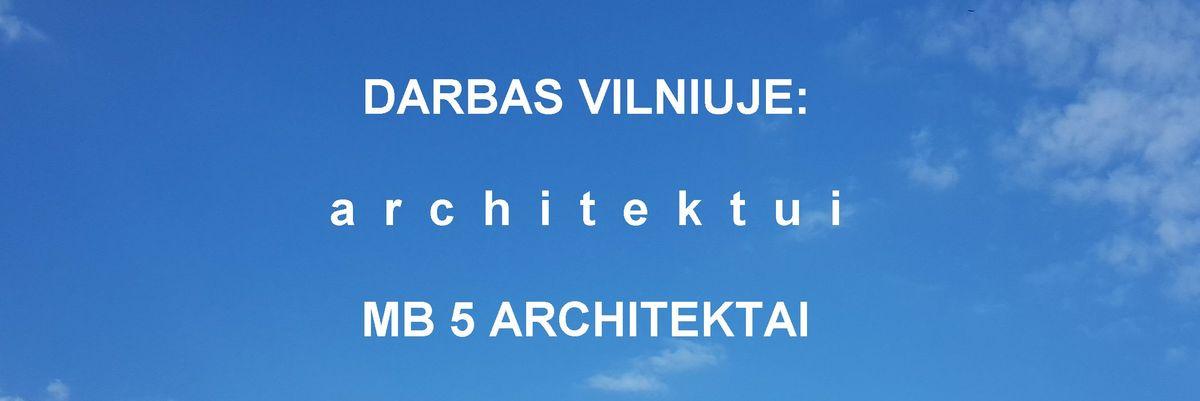 19-05-23-1_5-architektai