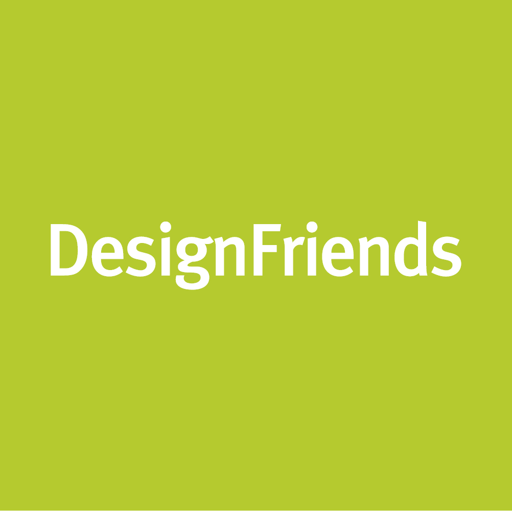 DesignFriends
