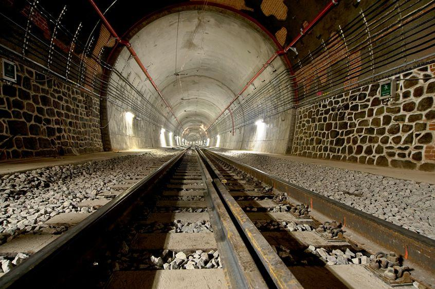 "Foto: ""Rail Baltica Lietuva"""