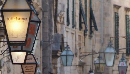 Dubrovnikas