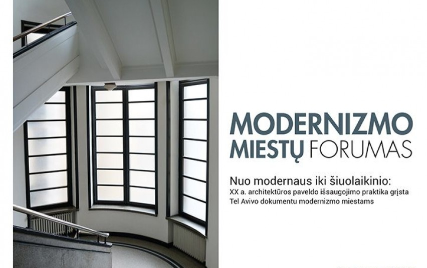 moder_pl_190800_e01_xxx