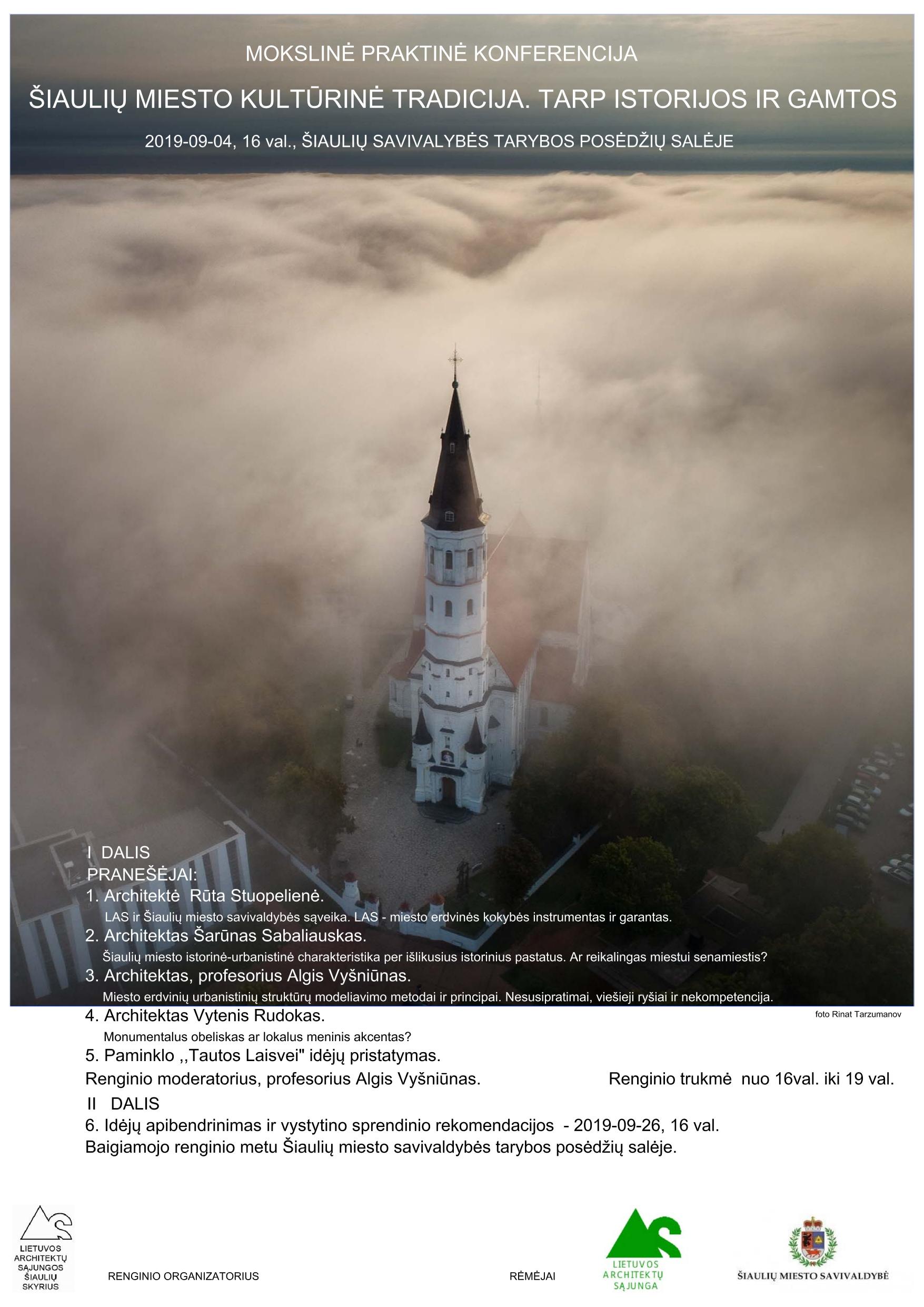 pav_plakatas-las-konferencija-2019-09-04_page-0001