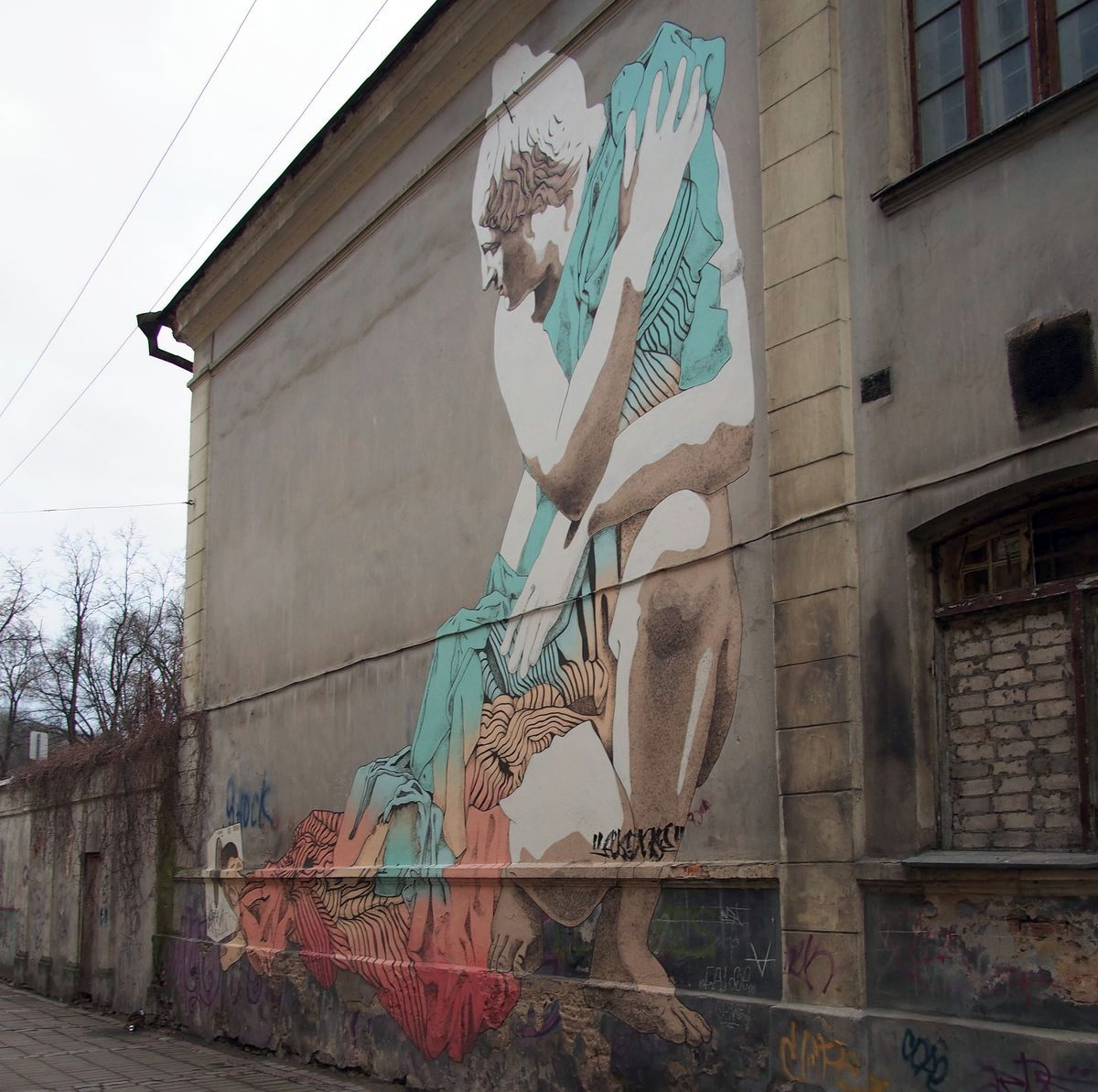 Ramunė Barkauskaitė