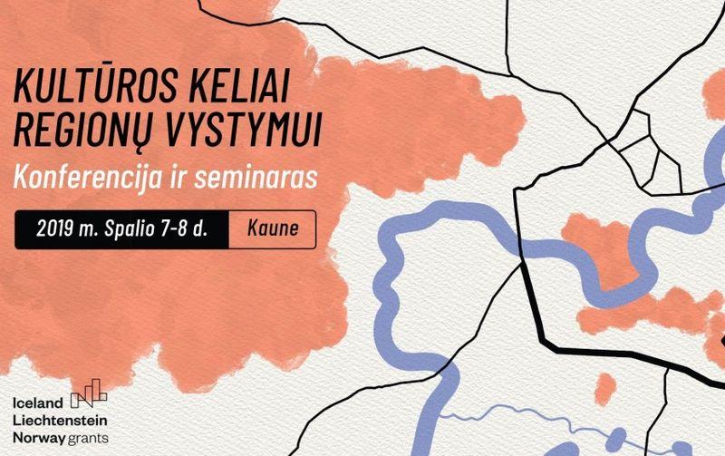 kelia_ku_190900_e02_xxx