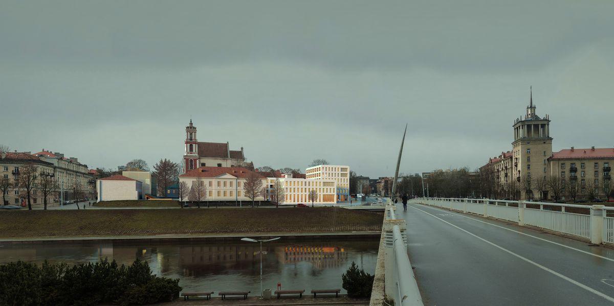 000_panorama-20_baltasis_tiltas_120624
