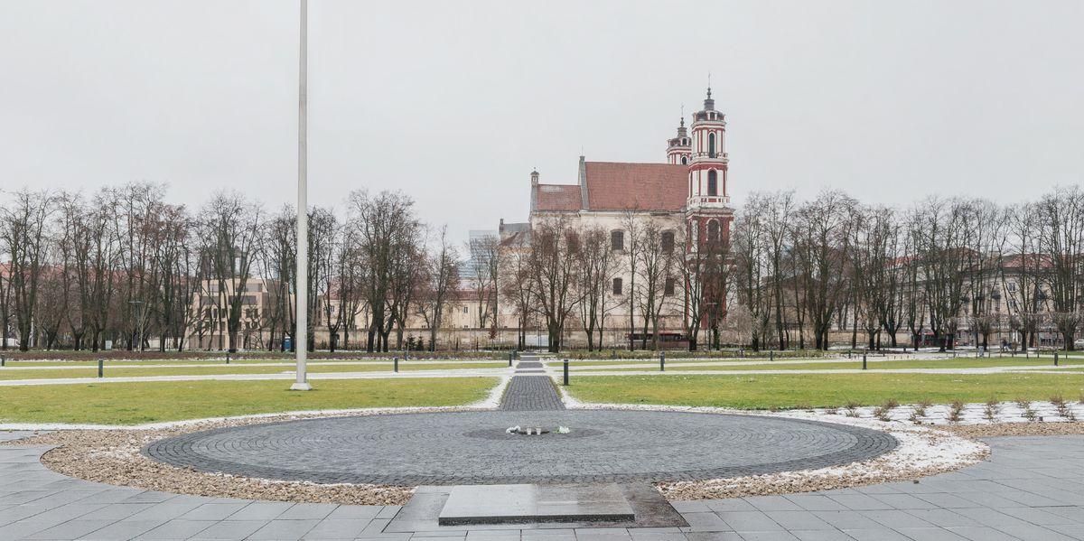 000_panorama-lukiskiu-aikste_120624
