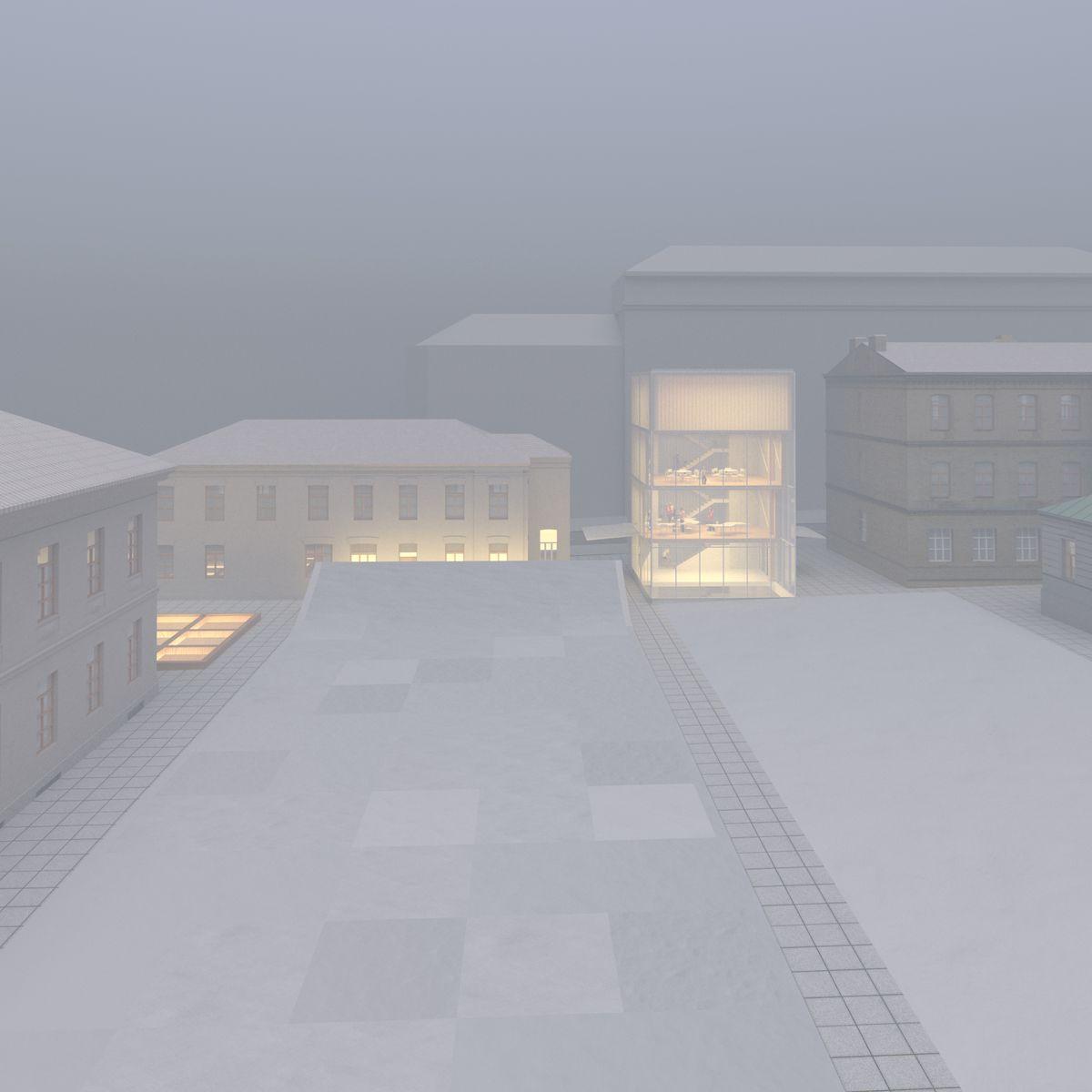 01_school-winter_120624