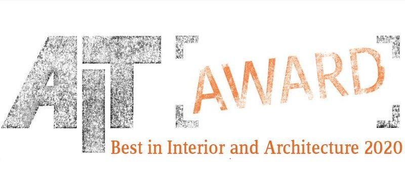AIT-Award