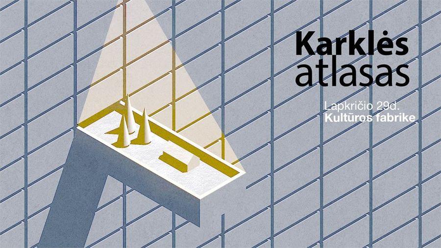 karkl_kl_191100_e02_xxx