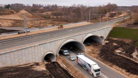 Amalių tunelis