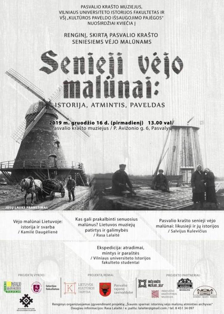 malun_pl_191200_e01_xxx