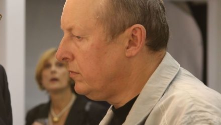 Linas Tuleikis