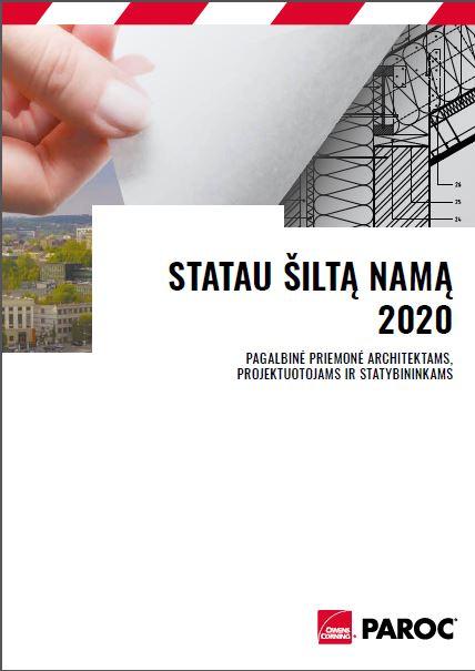1_statau-silta-nama-2020-virselis