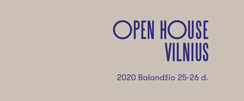 open_ho_200200_e01_xxx