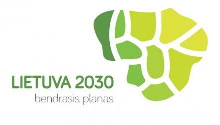 Lietuva 2030