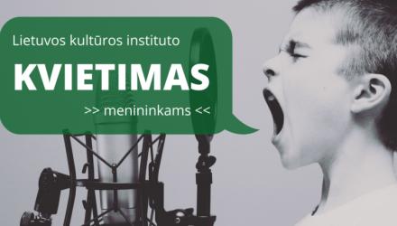 Lietuvos kultūros institutas