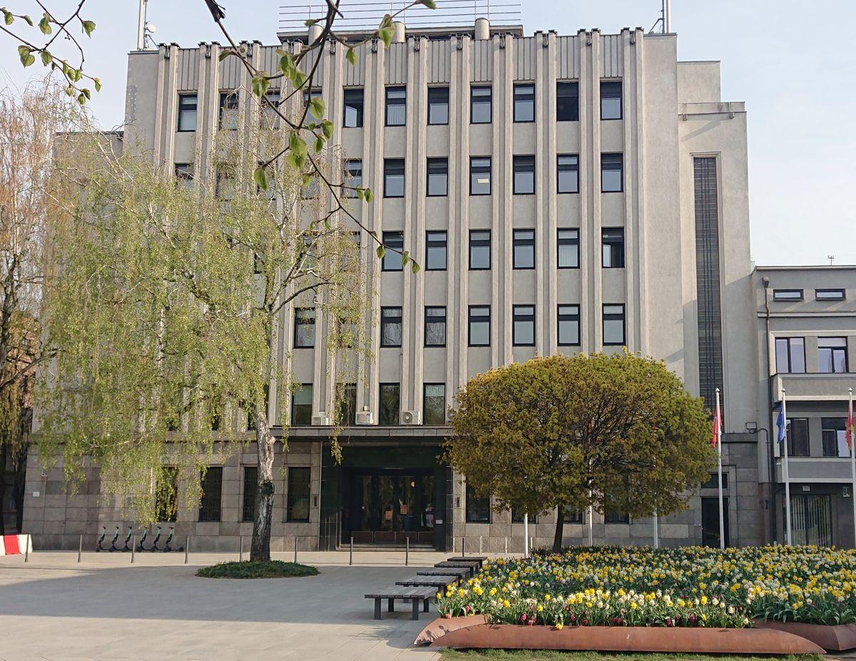 Kauno savivaldybė