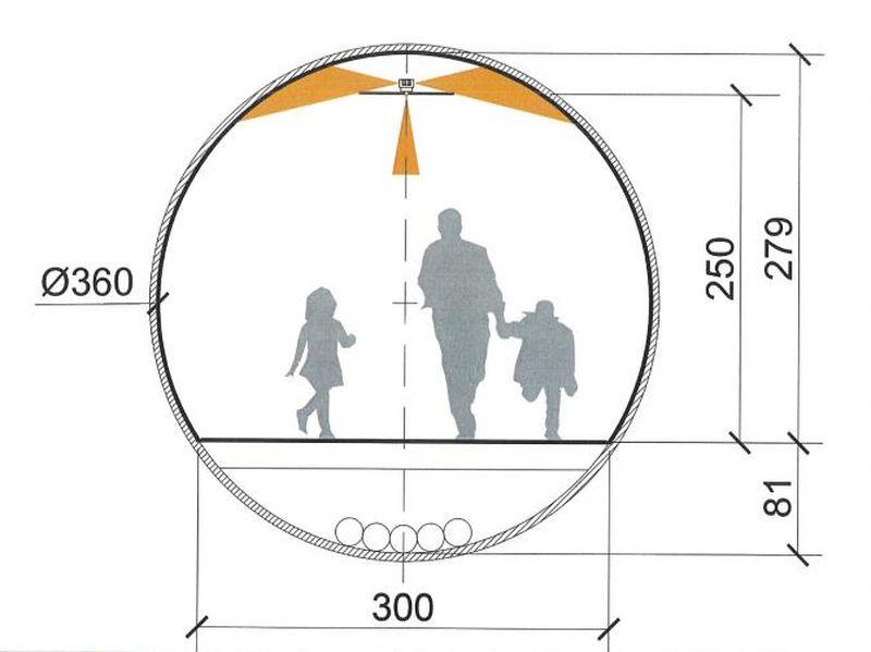 tunel_vn_200500_e04_xxx