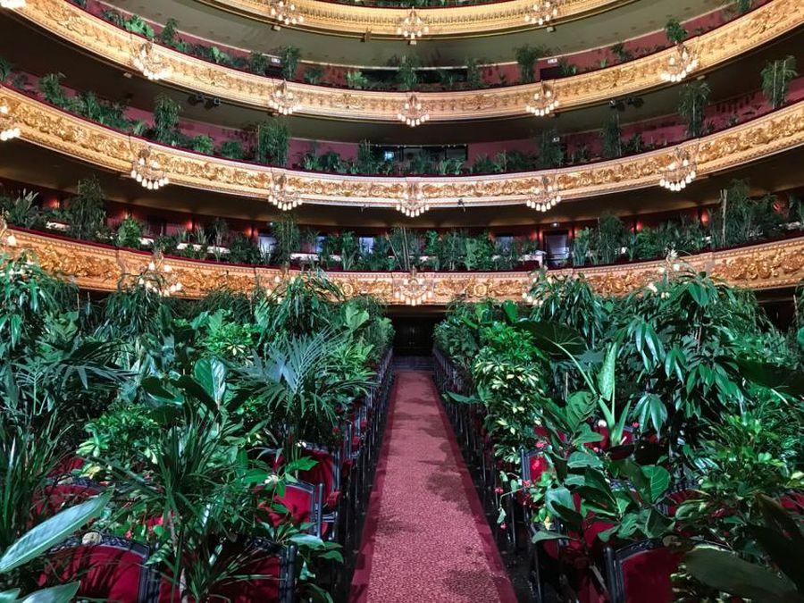 opera_es_200600_e01_xxx
