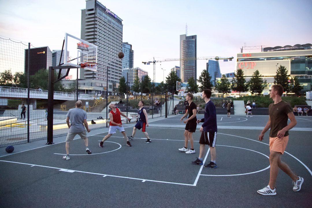 sport_vn_200600_e02_xxx