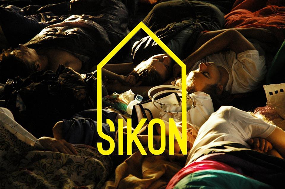 sikon-archyvas-4