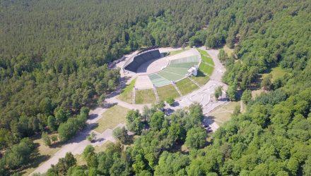 Klaipėdos vasaros koncertų estrada