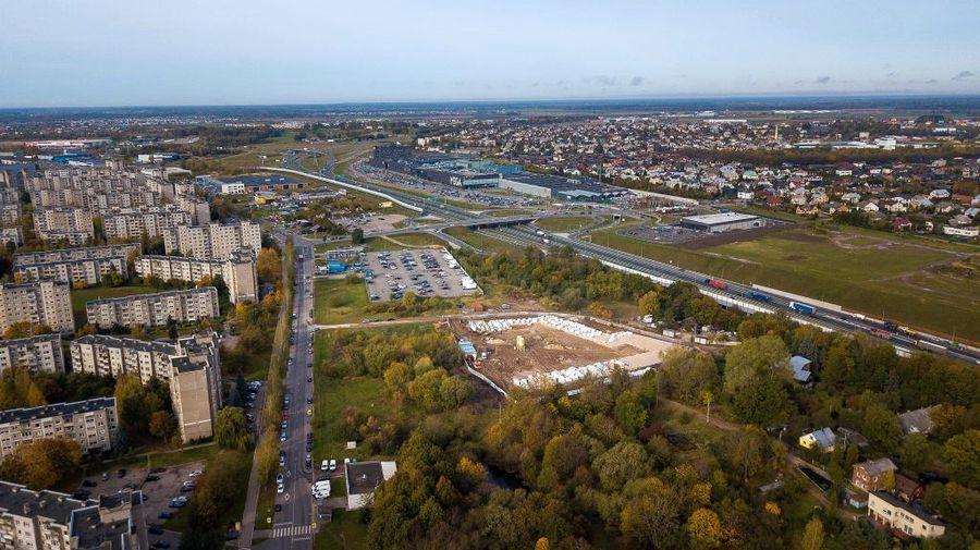 Foto: Kauno savivaldybės.