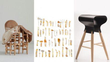 Dizaino forumas