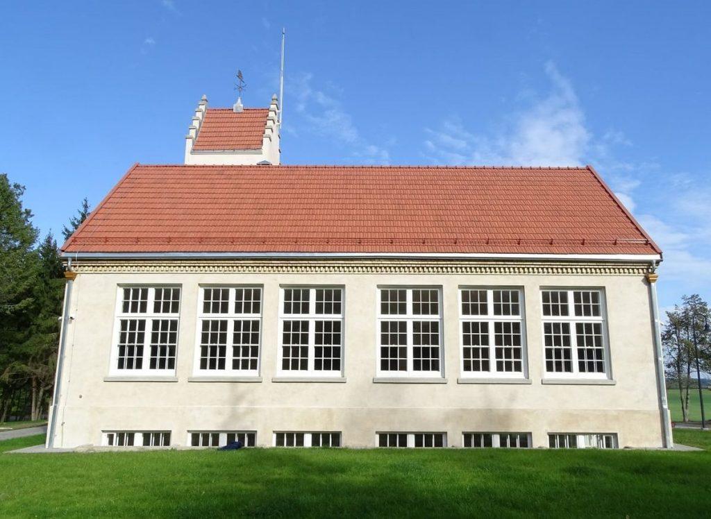 Foto: KPD Alytaus-Marijampolės skyriaus.