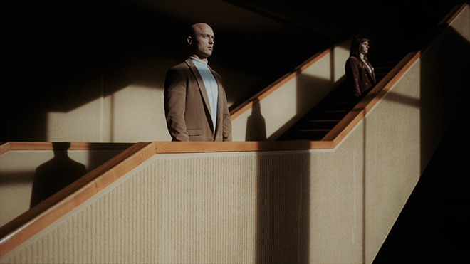 """""""Šokis plius miestas"""" , foto: """"Architektūros fondo"""""""