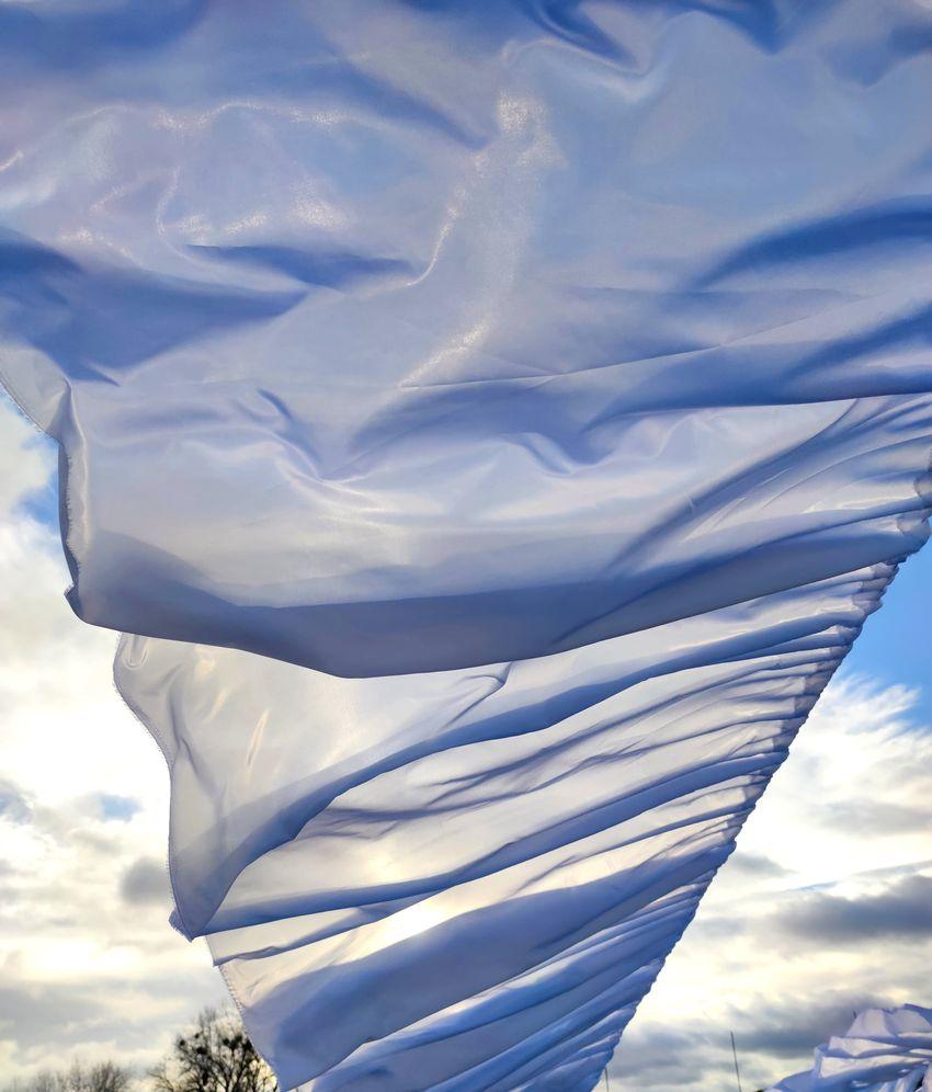 """""""Vėjų saulė"""", Mantas Maziliauskas, 2020.11. Foto: A.Plavinskaitė"""