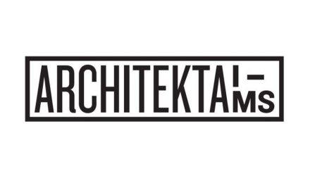 architektai architektams