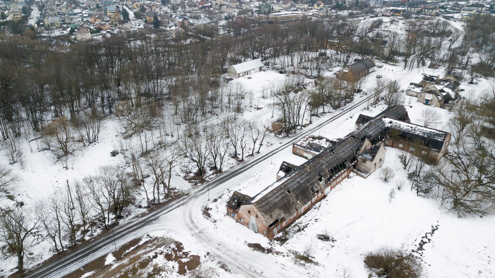 Foto: Kauno m. savivaldybės.