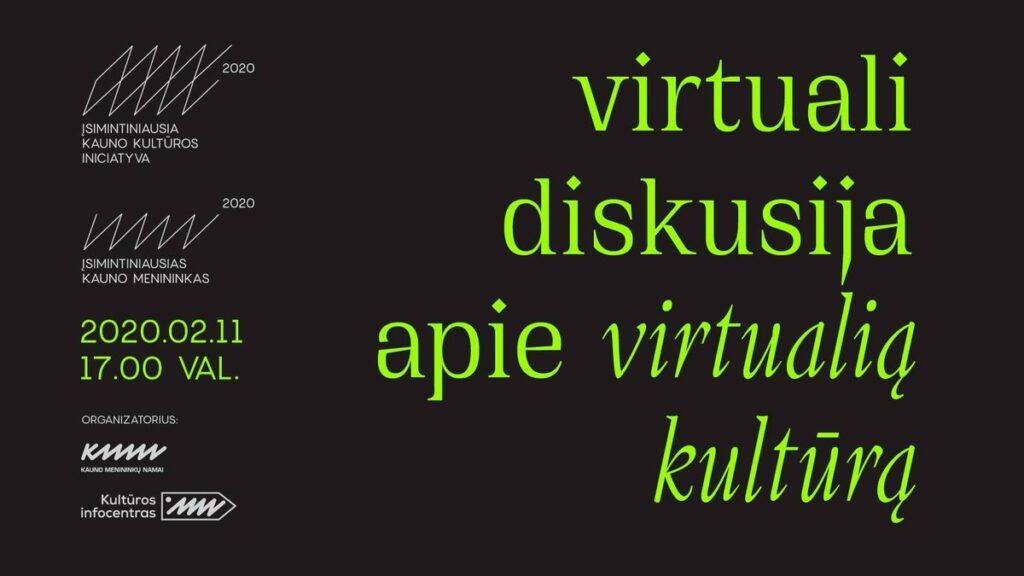virtu_pl_210200_e01_xxx