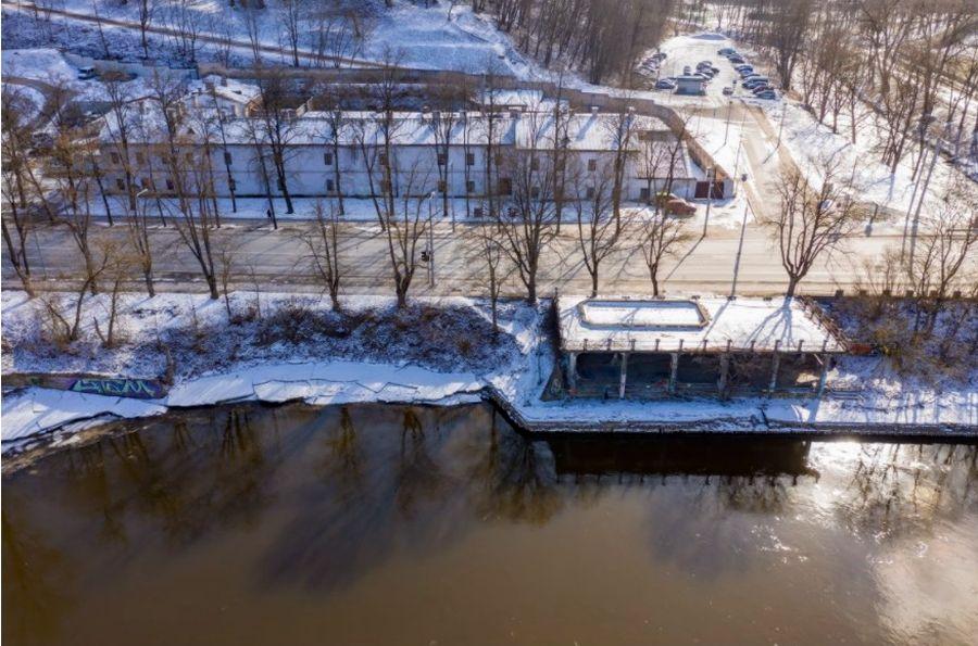 Foto: Vilniaus savivaldybės.