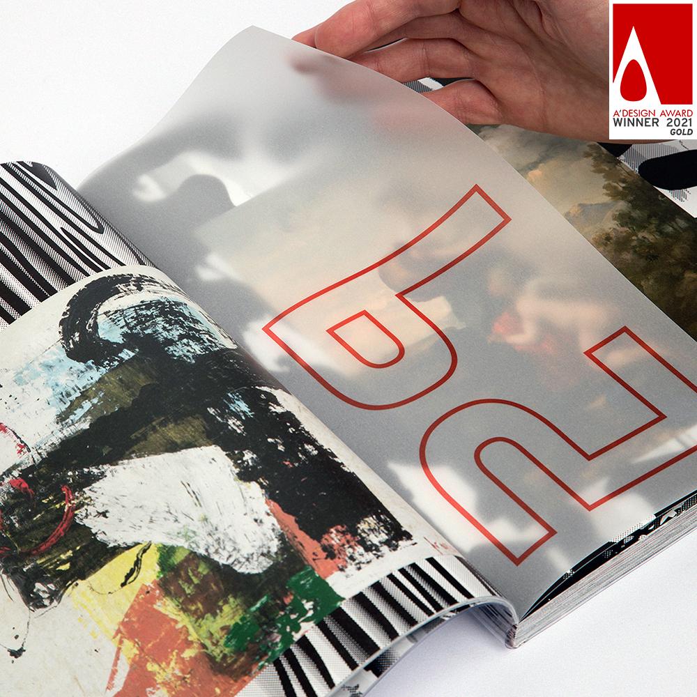 05-knyga-art-us