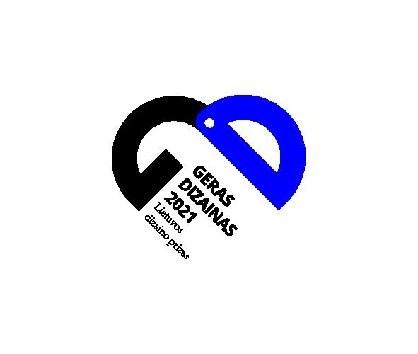 geras_dizainas_rgb_spalvotas_kvadratinis_permatomas