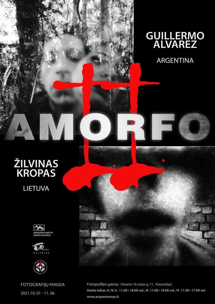 amorf_pl_210900_e02xxx