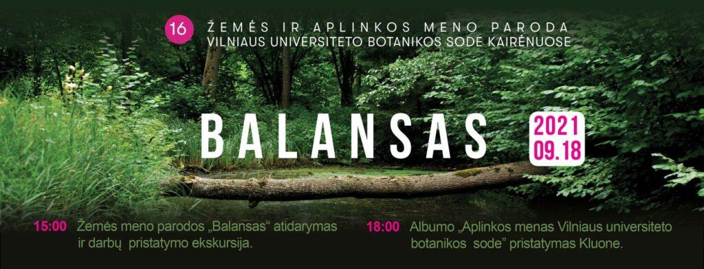 balan_pl_210900_e02_xxx