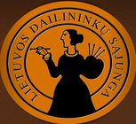 images_pulsas_foto_daili_sa_110200_www_e01