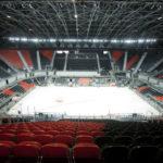 arena_lo_110600_www_e04