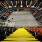 arena_lo_110600_www_e05