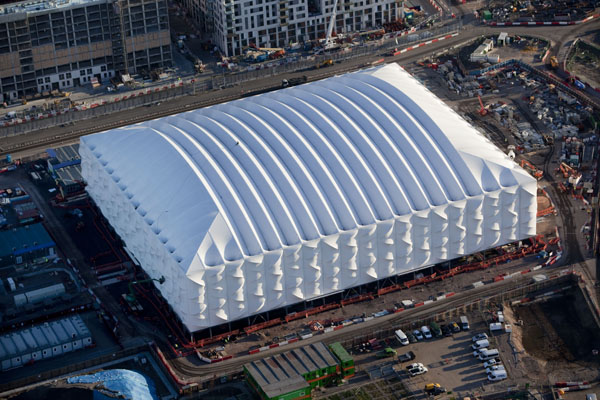 images_phocagallery_1035_arena_lond_1106_arena_lo_110600_www_e02
