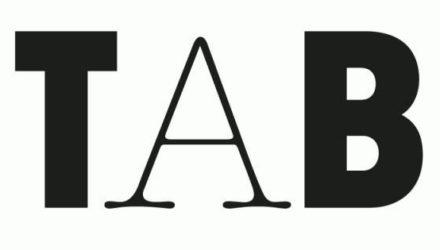 images_phocagallery_1142_TAB_bienale_1142_tab-logo_tit