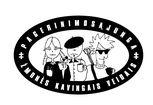 images_phocagallery_1346_Kavingi_emblema